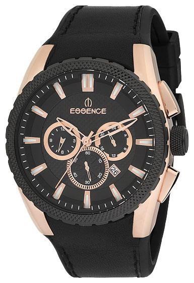 Essence ES-6354MR.851