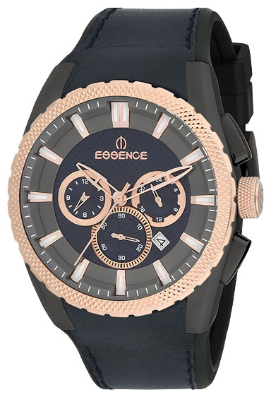 Essence ES-6354MR.877