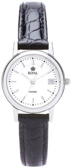 Royal London Royal London 20004-01