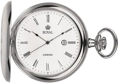 Royal London 90008-01