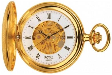 Royal London 90009-01