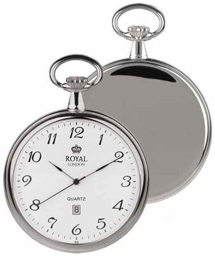 Royal London 90015-01