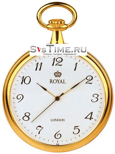 Royal London 90014-02