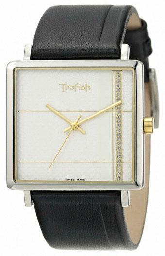 Romanson Женские наручные часы Romanson SL9266MM1CAS1G romanson женские наручные часы rn0391ql1gas1g
