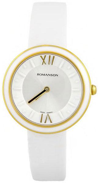 Romanson Romanson RL 3239 LG(WH)WH