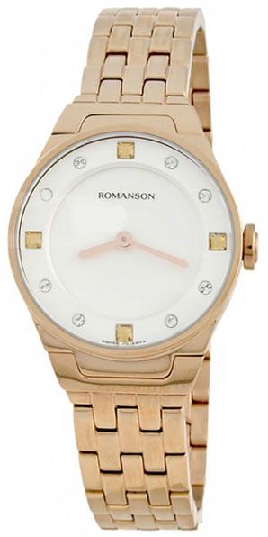 Romanson Romanson RM 3209 LR(WH)