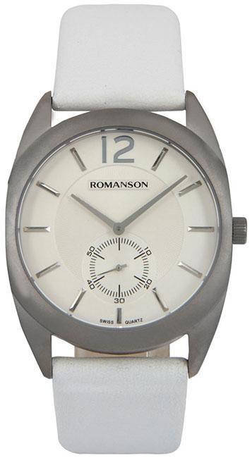 Romanson Romanson TL 1246 MW(WH)WH romanson tl 1246 mw wh wh