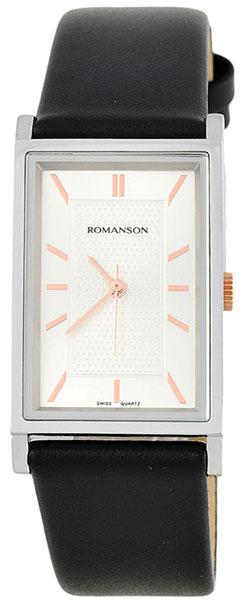Romanson Romanson DL 3124C MJ(WH) romanson romanson dl 5593n mj wh