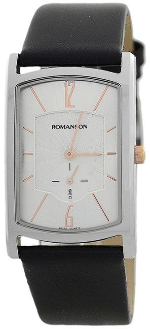 Romanson Romanson DL 4108C MJ(WH) romanson romanson dl 5593n mj wh