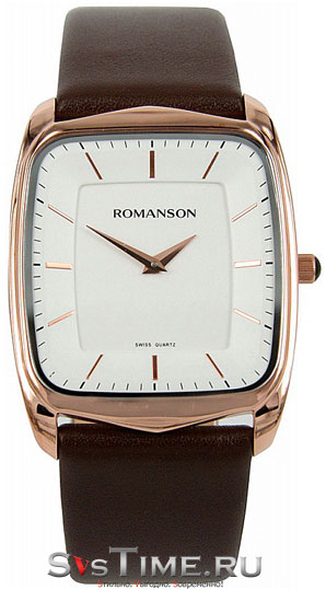 Romanson Romanson TL 2618 MR(WH)BN romanson tl 1269 lg wh bn
