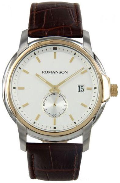 Romanson Romanson TL 2631J MC(WH)BN romanson tl 1269 lg wh bn