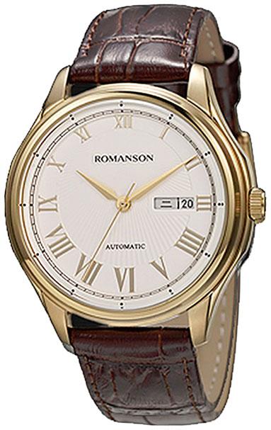 Romanson Romanson TL 3222R MC(WH)BN romanson tl 1269 lg wh bn
