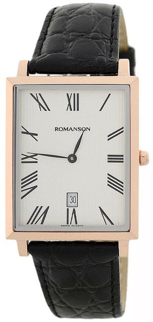 цены Romanson Romanson TL 6522C MR(WH)