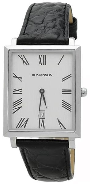 Romanson Romanson TL 6522C MW(WH) romanson tl 1246 mw wh wh