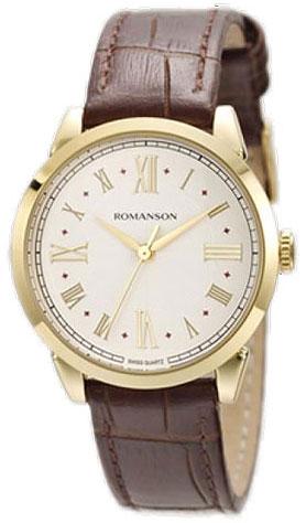 Romanson Romanson RL 3201 LG(WH)BN