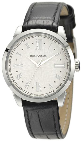 Romanson Romanson RL 3201 LW(WH)BK romanson rl 6a15q lw wh wh