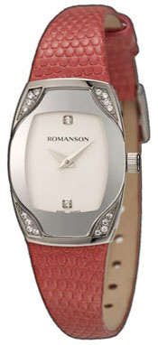 Romanson Romanson RL 4204Q LW(WH) romanson rl 6a15q lw wh wh