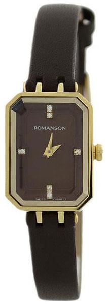Romanson Romanson RL 4207 LG(BROWN)BN