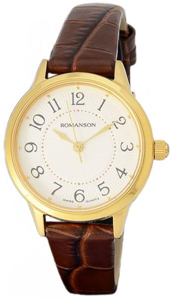 Romanson Romanson RL 4224 LG(WH)