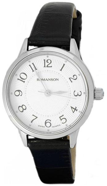 Romanson Romanson RL 4224 LW(WH) romanson rl 6a15q lw wh wh