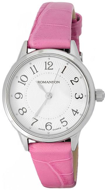 Romanson Romanson RL 4224 LW(WH)PUR romanson rl 6a15q lw wh wh