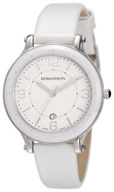 Romanson Romanson RL 4230 LW(WH) romanson rl 0364 lw wh