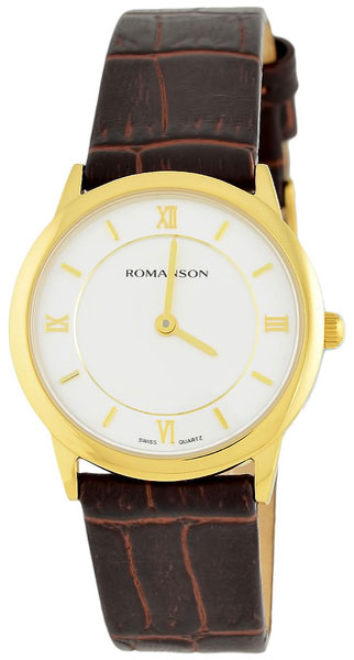 Romanson Romanson RL 4268 LG(WH)