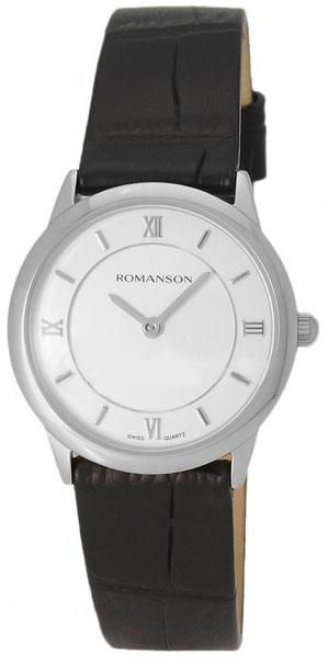 Romanson Romanson RL 4268 LW(WH) romanson rl 0364 lw wh