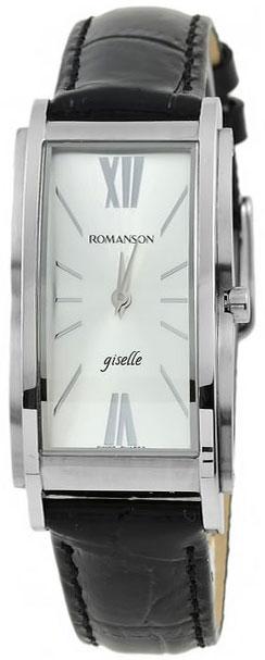 Romanson Romanson RL 9206 LW(WH)BK romanson rl 6a15q lw wh wh
