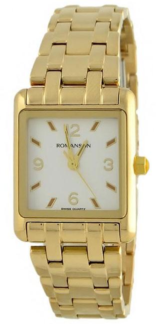 Romanson Romanson RM 3243 LG(WH)