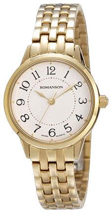 Romanson Romanson RM 4224 LG(WH)