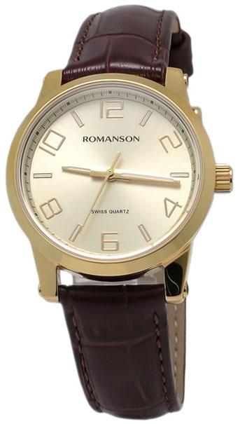 Romanson Romanson TL 0334 LG(GD)