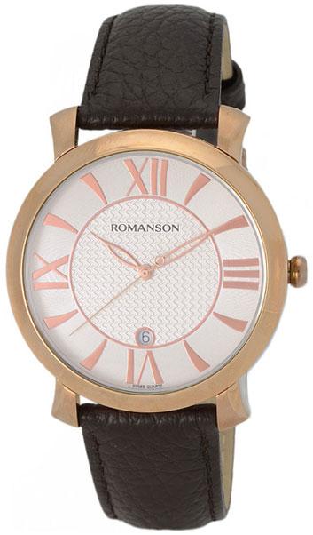 Romanson Romanson TL 1256 MR(WH)BN romanson tl 1269 lg wh bn