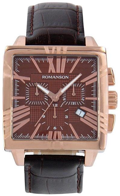 Romanson Romanson TL 1263H MR(BR) romanson romanson tl 1213 mr br