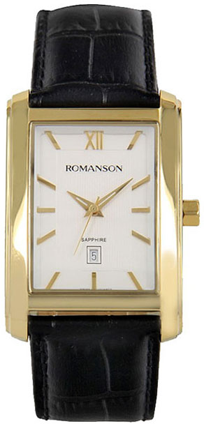 Romanson Romanson TL 2625 MG(WH) romanson tl 2625 mj wh