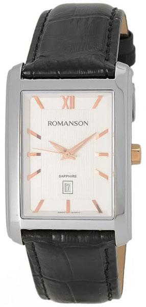 Romanson Romanson TL 2625 MJ(WH) romanson tl 2625 mj wh
