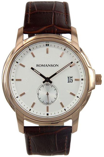 Romanson Romanson TL 1275B MG(GD)BK