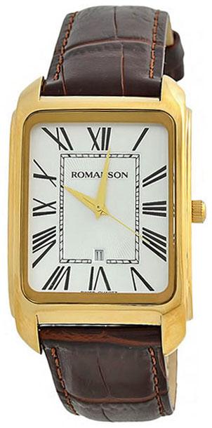 Romanson Romanson TL 2632 MG(WH)BN romanson tl 1269 lg wh bn