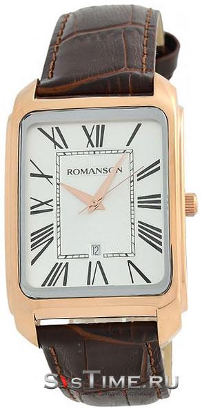 Romanson Romanson TL 2632 MR(WH)BN romanson tl 1269 lg wh bn