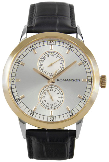 Romanson Romanson TL 3216F MC(WH)BK romanson tl 5507c mc bk