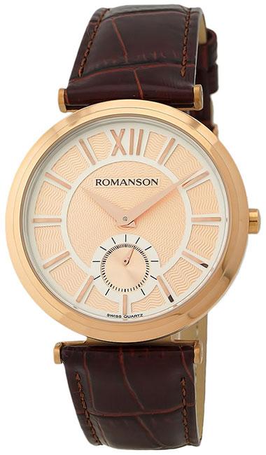 Часы Romanson - купить наручные часы Романсон в интернет