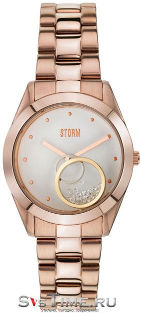 Storm Storm 47156/RG storm storm 47187 rg