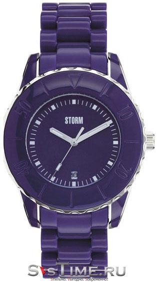 Storm Storm 47027/P storm 47317 p