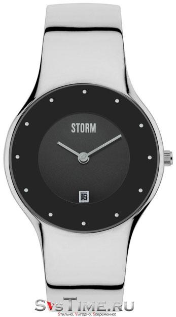 Storm Storm 47187/BK storm storm 47187 rg