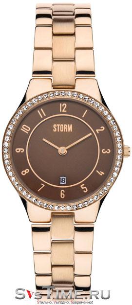 Storm Storm 47189/RG storm storm 47187 rg