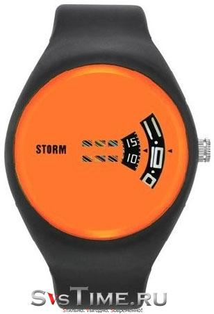 Storm Storm 47062/O