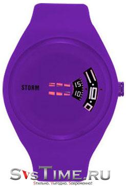 Storm Storm 47062/P storm 47317 p