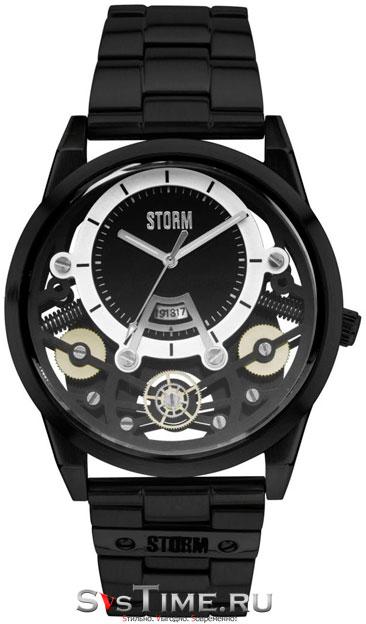 Storm 47228/SL