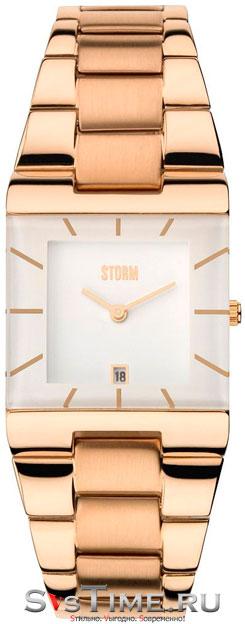 Storm Storm 47194/GD часы наручные storm часы storm elwood gold 47265 gd