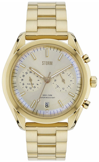 Storm Storm 47317/GD storm 47317 p